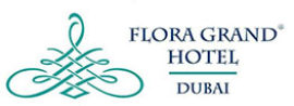 flora grand hotel cleaning company dubai