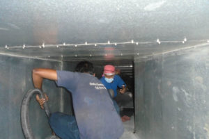 ac duct cleaning 3