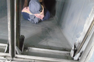 ac duct cleaning 4